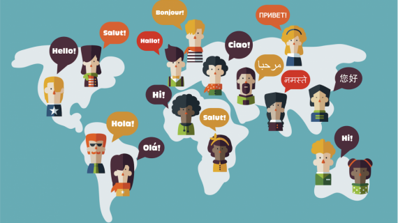 Cara Menjadi Penerjemah Tersumpah Bahasa Jepang di Indonesia