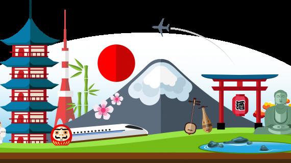 Jasa Penerjemah Bahasa Jepang di Jakarta
