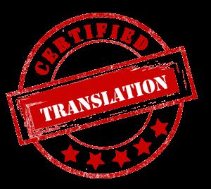 Jasa Penerjemah Tersumpah Bahasa Jepang