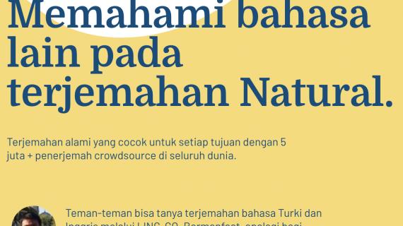 Jasa Penerjemah Tersumpah di Kecamatan Sumur Bandung