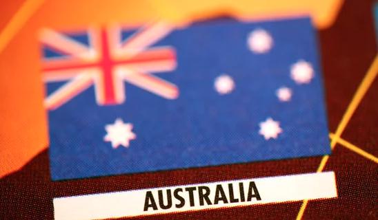 Penerjemah Tersumpah  Kedutaan Australia