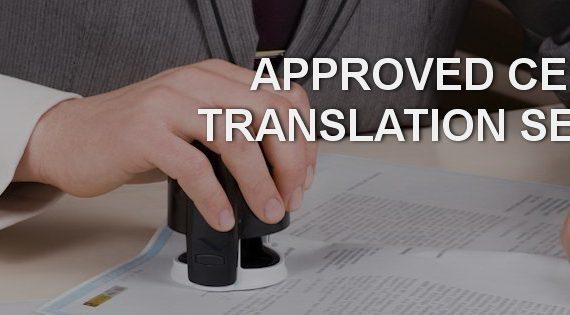 Penerjemah Tersumpah Mandarin Jakarta