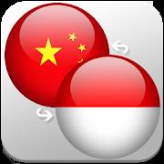 Penerjemah Tersumpah Mandarin