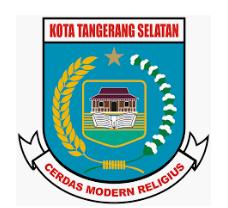 Penerjemah Tersumpah di Tangerang Selatan