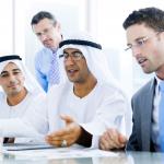 Jasa Penerjemah Bahasa Arab Tersumpah