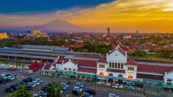 Jasa Penerjemah Tersumpah di Cirebon