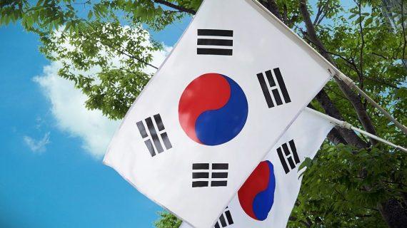 Penerjemah Tersumpah Korea