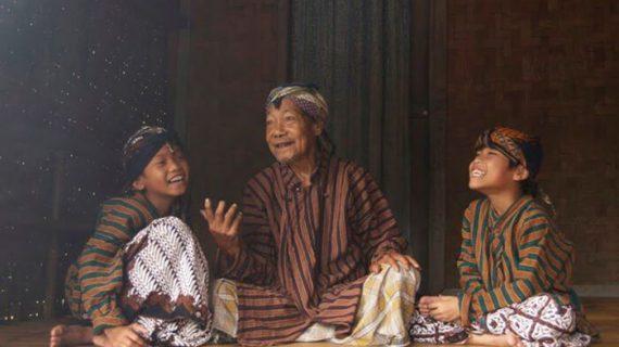 Translate Jawa