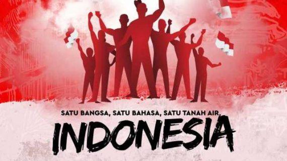 Undang-undang Bahasa Indonesia