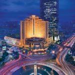 Terjemahan Tersumpah Jakarta