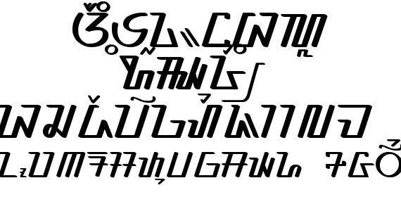 Translate Aksara Sunda