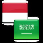 Translate Bahasa Arab Bahasa Indonesia