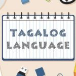 Translate Bahasa Filipina