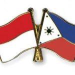 Translate Bahasa Filipina ke Indonesia