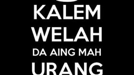 Translate Bahasa Indonesia ke Bahasa Sunda