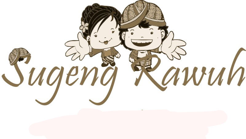 Translate Bahasa Jawa Indonesia | Blog Ling-go