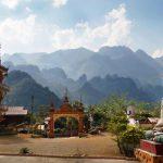 Translate Bahasa Laos