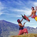 Translate Bahasa Lombok