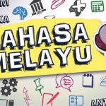Translate Bahasa Melayu