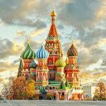 Translate Bahasa Rusia