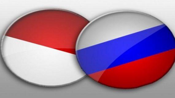 Translate Bahasa Rusia ke Indonesia