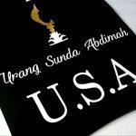 Translate Bahasa Sunda ke Bahasa Indonesia