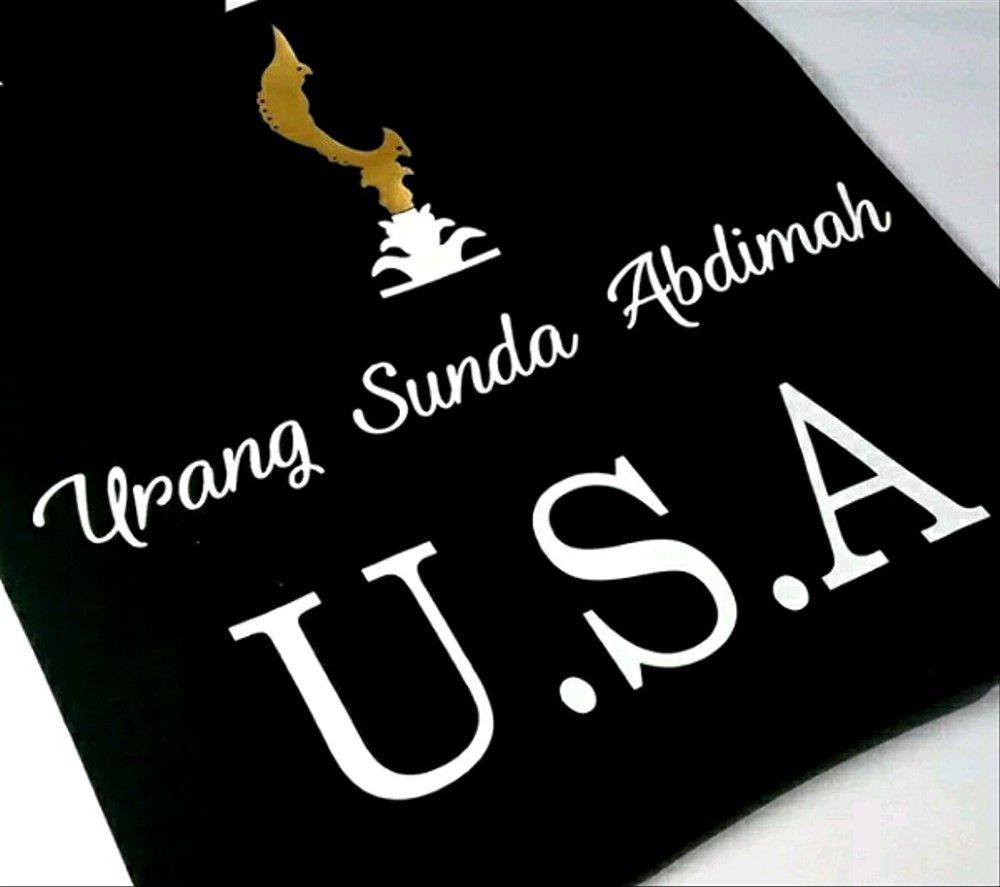 Translate Bahasa Sunda ke Bahasa Indonesia | Blog Ling-go