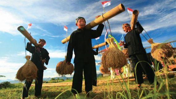 Translate Bahasa Sunda ke Jawa | Blog Ling-go