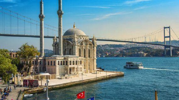 Translate Bahasa Turki