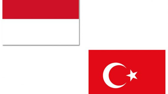 Translate Bahasa Turki ke Indonesia