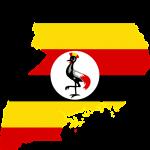 Translate Bahasa Uganda