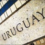 Translate Bahasa Uruguay