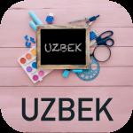 Translate Bahasa Uzbekistan