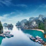 Translate Bahasa Vietnam ke Indo