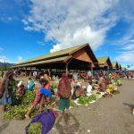 Translate Bahasa Wamena