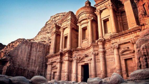 Translate Bahasa Yordania