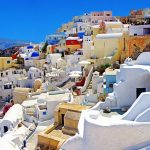 Translate Bahasa Yunani