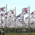 Translate Korea ke Indonesia