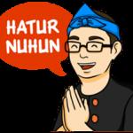 Translate Sunda Jawa