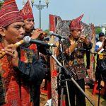 Translator Bahasa Batak