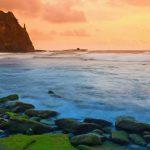 Terjemahan Bahasa Bali ke Jawa
