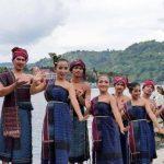 Terjemahan Bahasa Batak Simalungun