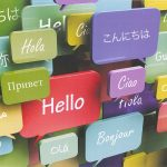 Translate Bahasa
