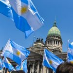 Translate Bahasa Argentina