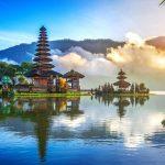 Translate Bahasa Bali Online