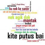 Translate Bahasa Bangka