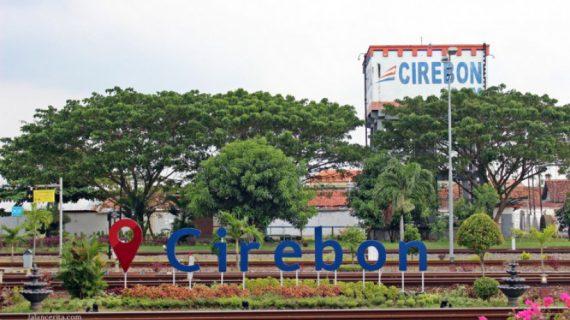 Translate Bahasa Cirebon Online