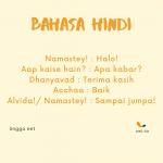 Translate Bahasa Hindi