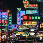 Translate Bahasa Hongkong ke Indonesia
