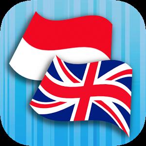 Translate Bahasa Inggris ke Indonesia   Blog Ling-go